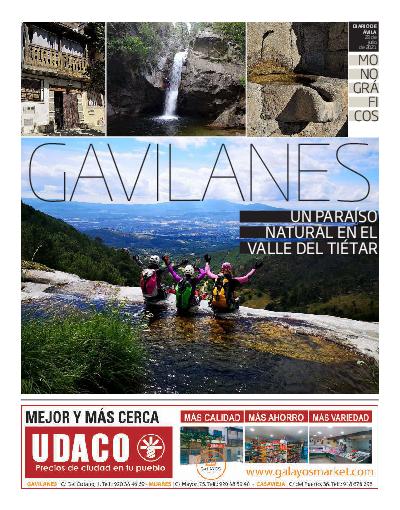 Gavilanes_20210723