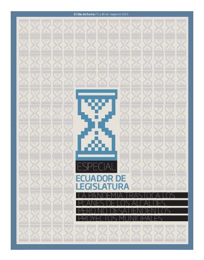 ESP. ECUADOR LEGISLATURA