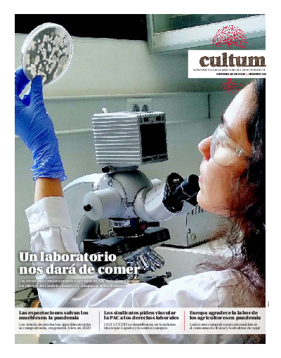 Cultum 28