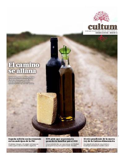 Cultum 34