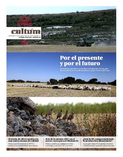Cultum 42