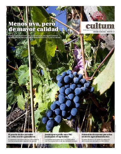 Cultum 43