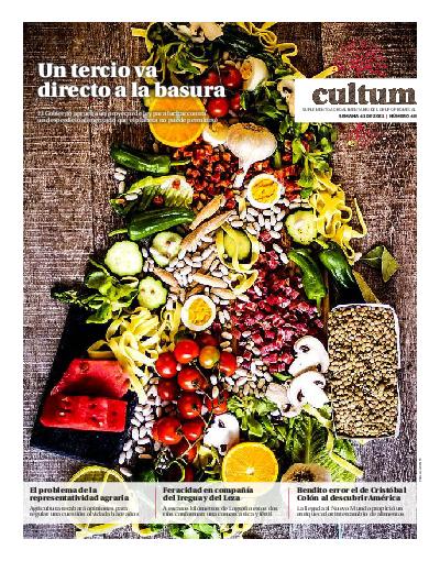 Cultum 48