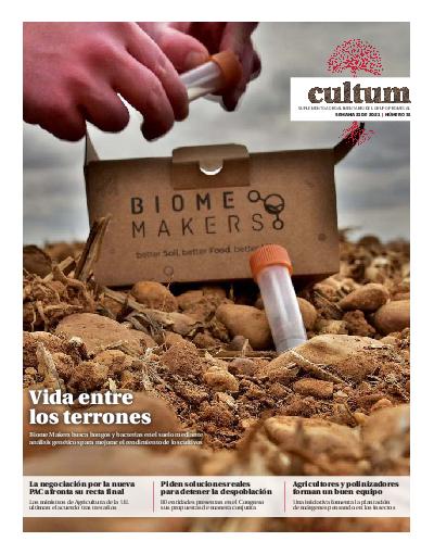Cultum 31