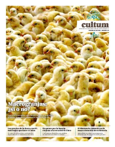 Cultum 49